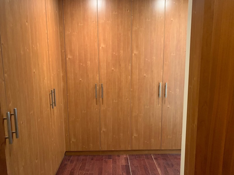 1 Bedroom Apartment For Sale in  Bay Square Building 6,  Business Bay | 3