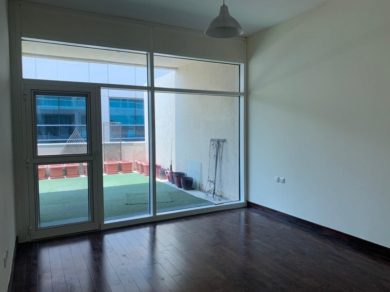 1 Bedroom Apartment For Sale in  Bay Square Building 6,  Business Bay | 2
