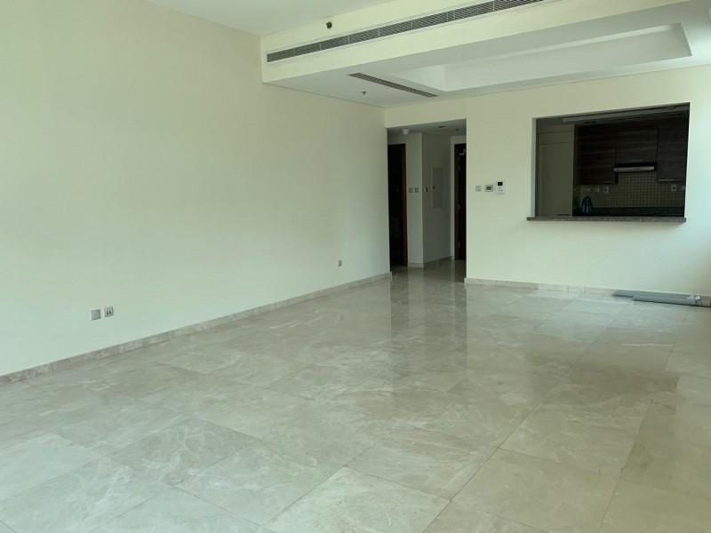 1 Bedroom Apartment For Sale in  Bay Square Building 6,  Business Bay | 0