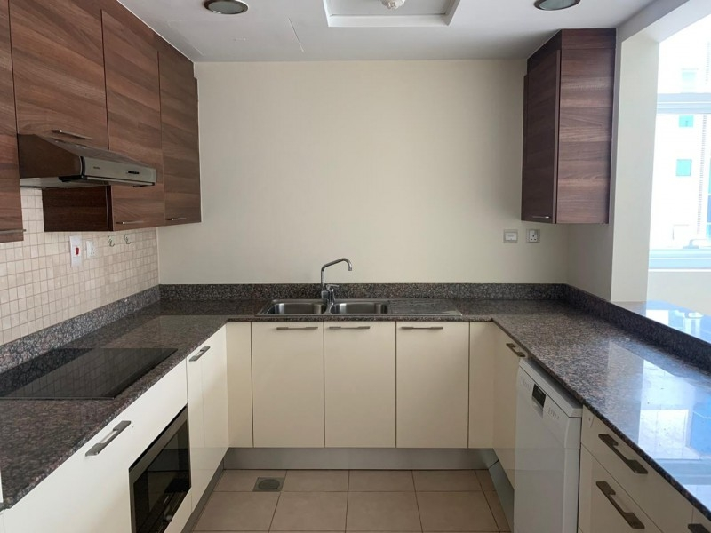 1 Bedroom Apartment For Sale in  Bay Square Building 6,  Business Bay | 1