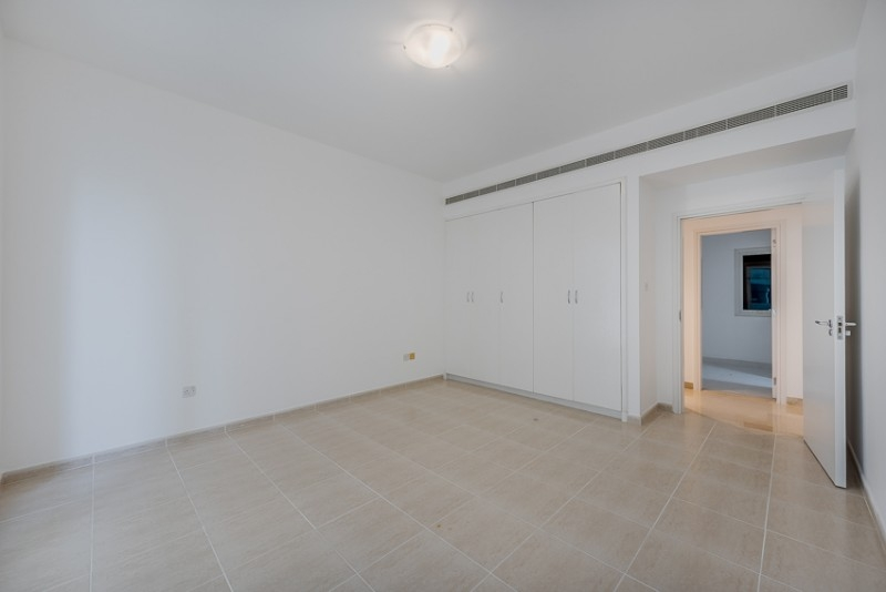 3 Bedroom Apartment For Rent in  Ghaya Residence,  Sheikh Zayed Road | 5
