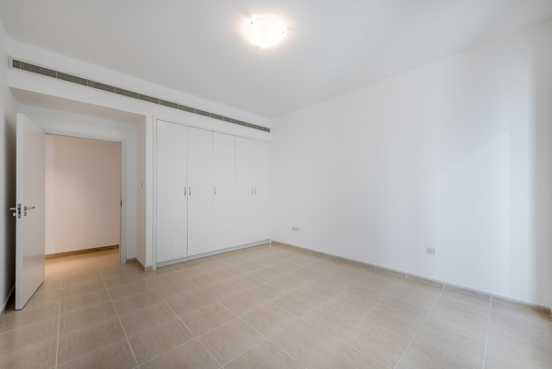 3 Bedroom Apartment For Rent in  Ghaya Residence,  Sheikh Zayed Road | 6