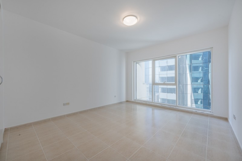 3 Bedroom Apartment For Rent in  Ghaya Residence,  Sheikh Zayed Road | 7