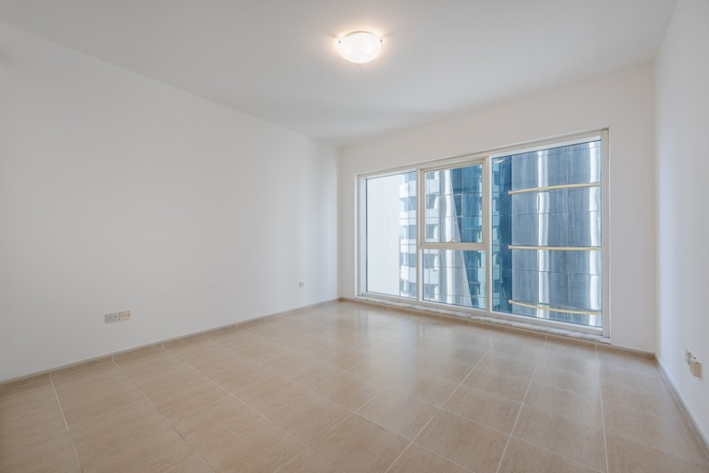 3 Bedroom Apartment For Rent in  Ghaya Residence,  Sheikh Zayed Road | 9