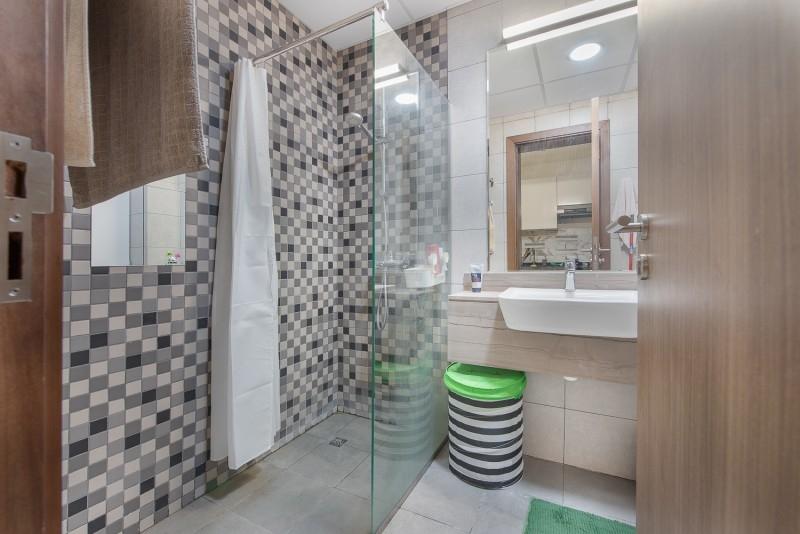 Studio Apartment For Sale in  Farishta,  Al Furjan | 4