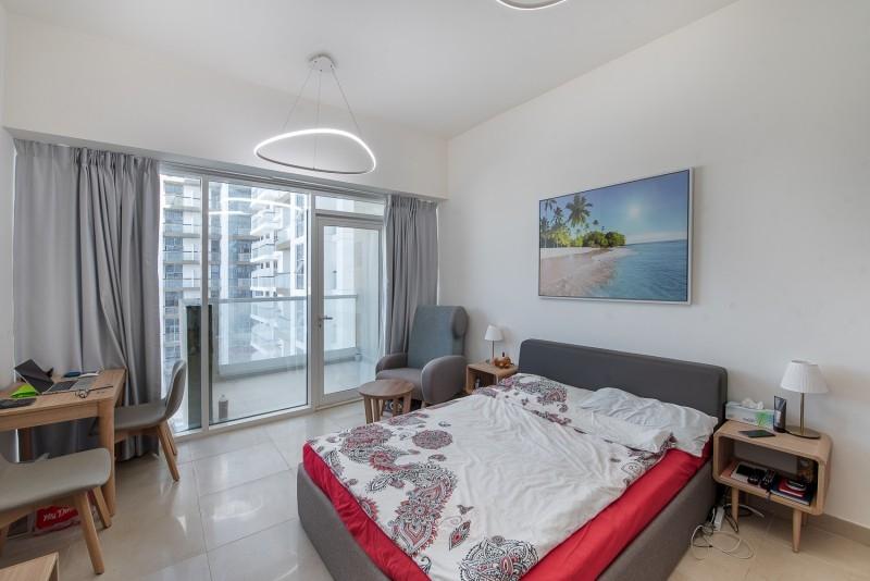 Studio Apartment For Sale in  Farishta,  Al Furjan | 5