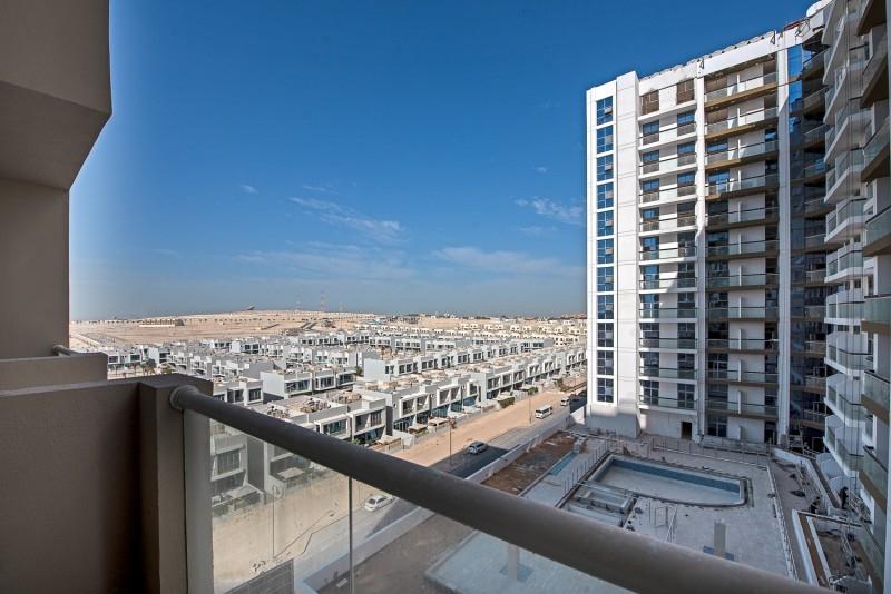 Studio Apartment For Sale in  Farishta,  Al Furjan | 6