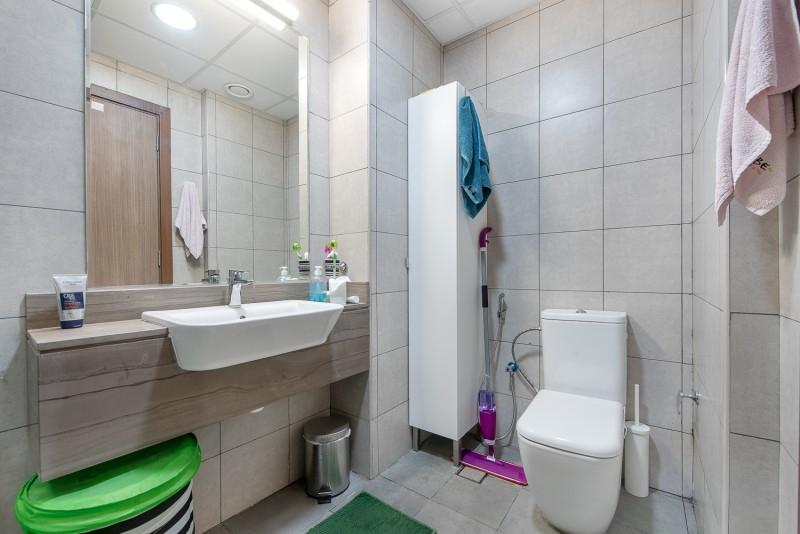 Studio Apartment For Sale in  Farishta,  Al Furjan | 8