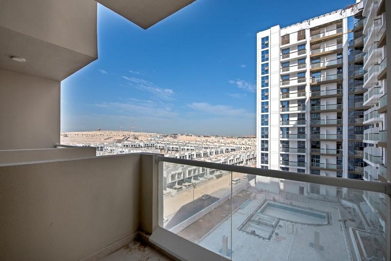 Studio Apartment For Sale in  Farishta,  Al Furjan | 9