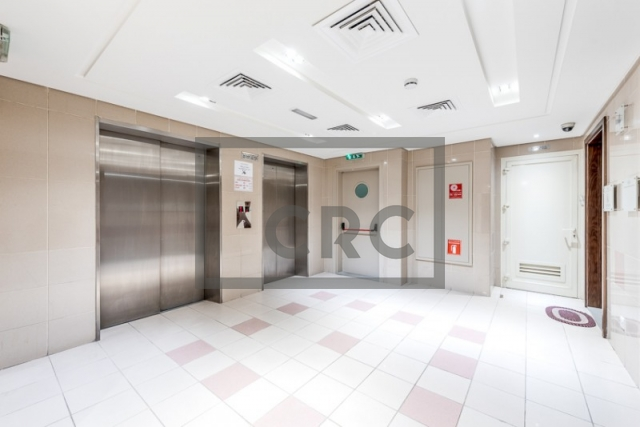 office for rent in deira, al sabkha | 11