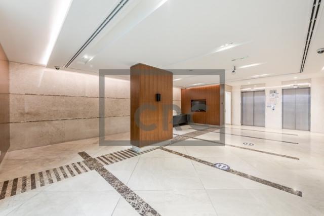 office for rent in deira, al sabkha | 8