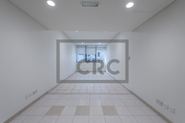 312 sq.ft. Office in Deira, Al Sabkha for AED 28,000