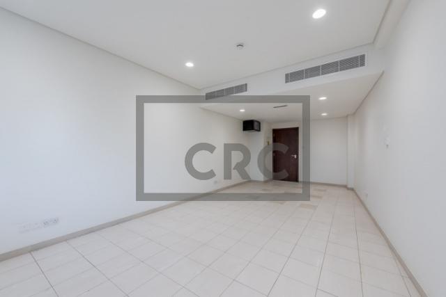 office for rent in deira, al sabkha   1