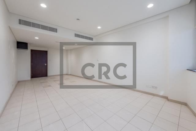 office for rent in deira, al sabkha   2