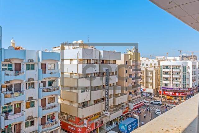 office for rent in deira, al sabkha   3