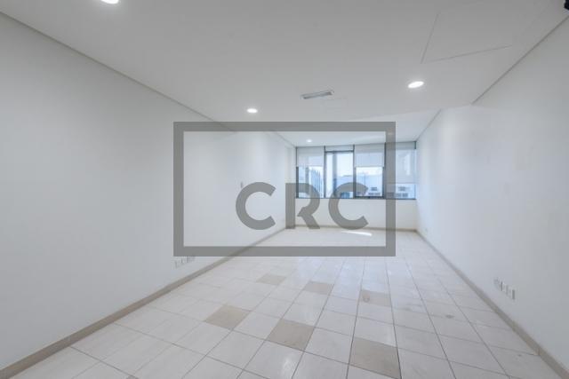 office for rent in deira, al sabkha | 0