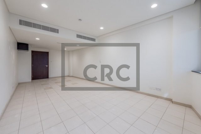 office for rent in deira, al sabkha | 2