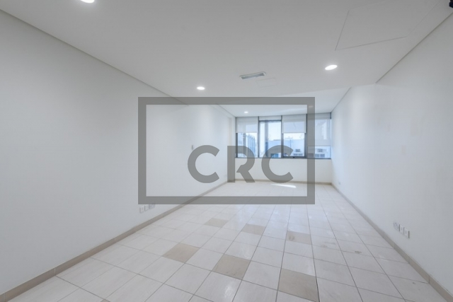 355 sq.ft. Office in Deira, Al Sabkha for AED 32,000
