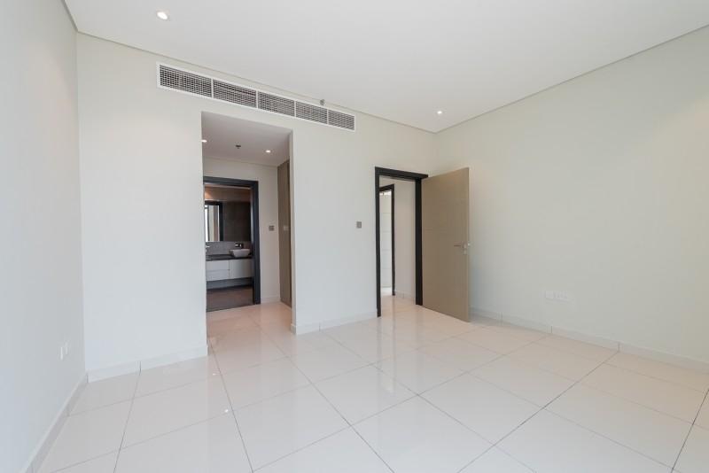 2 Bedroom Apartment For Sale in  The Galleries,  Meydan Avenue | 6