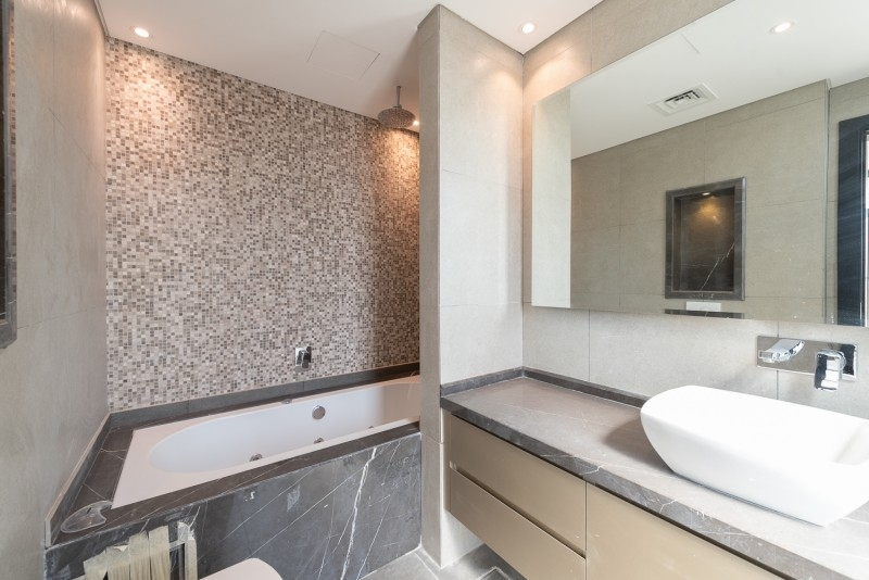 2 Bedroom Apartment For Sale in  The Galleries,  Meydan Avenue | 9