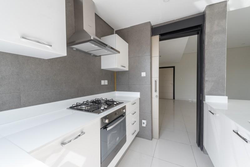 2 Bedroom Apartment For Sale in  The Galleries,  Meydan Avenue | 4