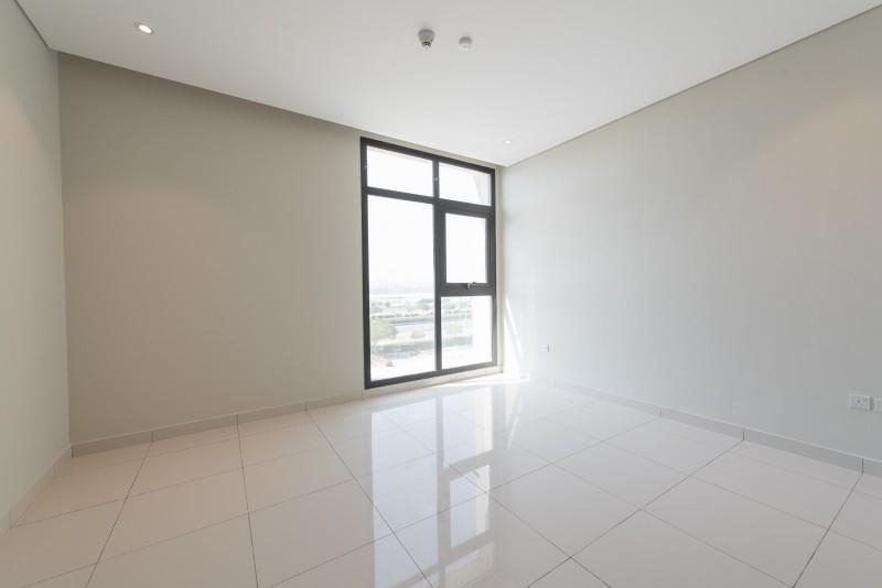 2 Bedroom Apartment For Sale in  The Galleries,  Meydan Avenue | 5