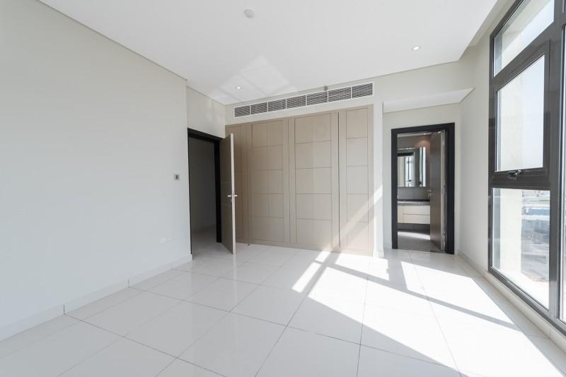 2 Bedroom Apartment For Sale in  The Galleries,  Meydan Avenue | 8