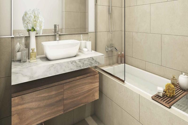 1 Bedroom Apartment For Sale in  Rahaal,  Umm Suqeim | 6