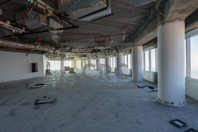 office for sale in jumeirah lake towers, almas tower | 9