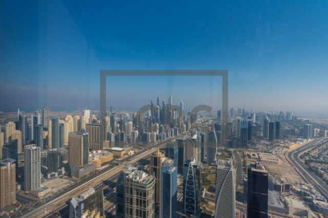 office for sale in jumeirah lake towers, almas tower | 14