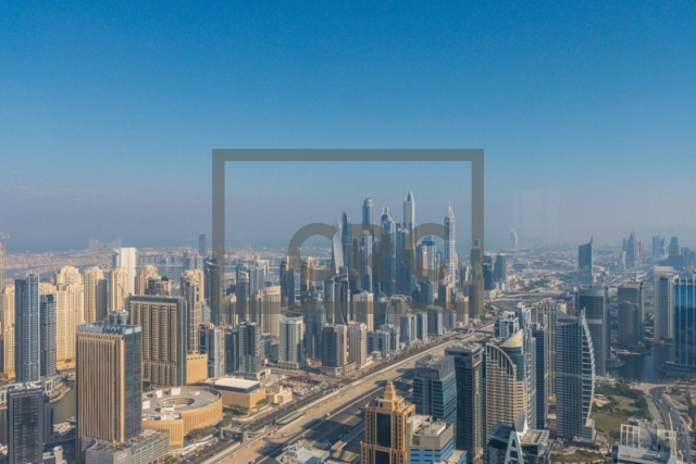 office for sale in jumeirah lake towers, almas tower | 16