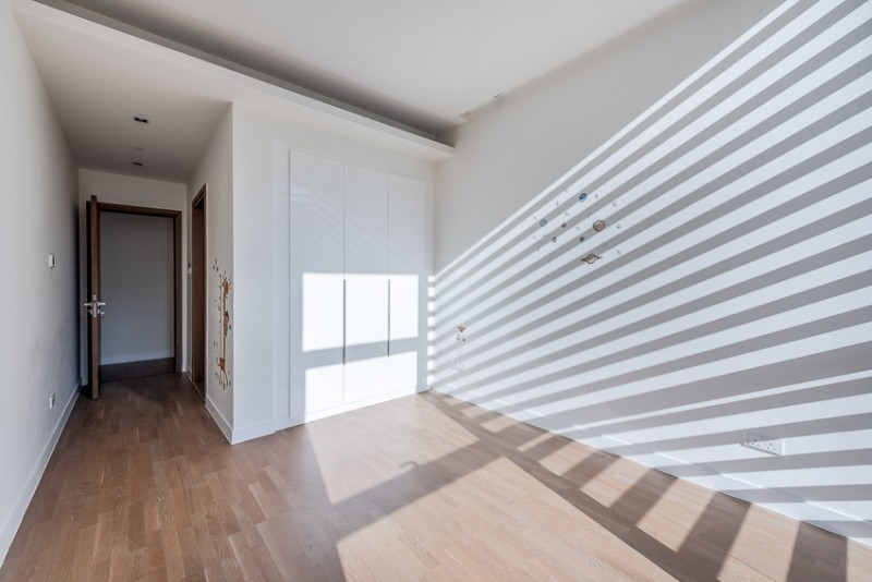 2 Bedroom Apartment For Rent in  Building 23A,  City Walk   5