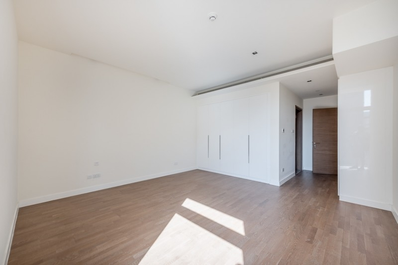 2 Bedroom Apartment For Rent in  Building 23A,  City Walk   6
