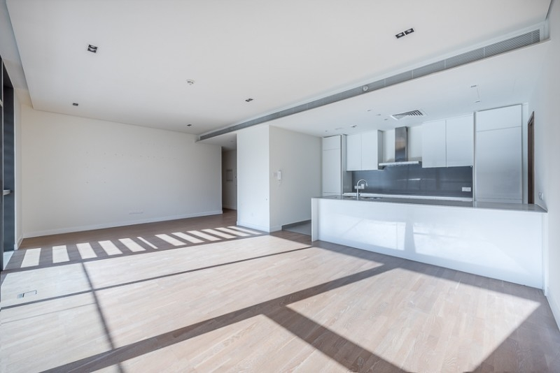 2 Bedroom Apartment For Rent in  Building 23A,  City Walk   0