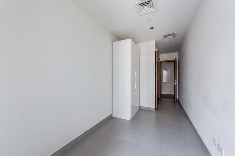 3 Bedroom Apartment For Rent in  Building 23A,  City Walk   10