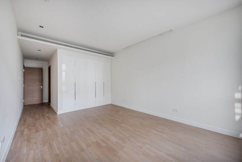 3 Bedroom Apartment For Rent in  Building 23A,  City Walk   5
