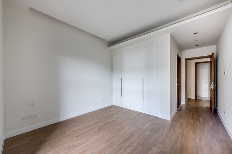 3 Bedroom Apartment For Rent in  Building 23A,  City Walk   6