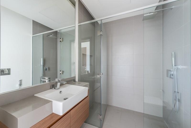 3 Bedroom Apartment For Rent in  Building 23B,  City Walk | 5