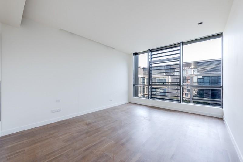 3 Bedroom Apartment For Rent in  Building 23B,  City Walk | 7