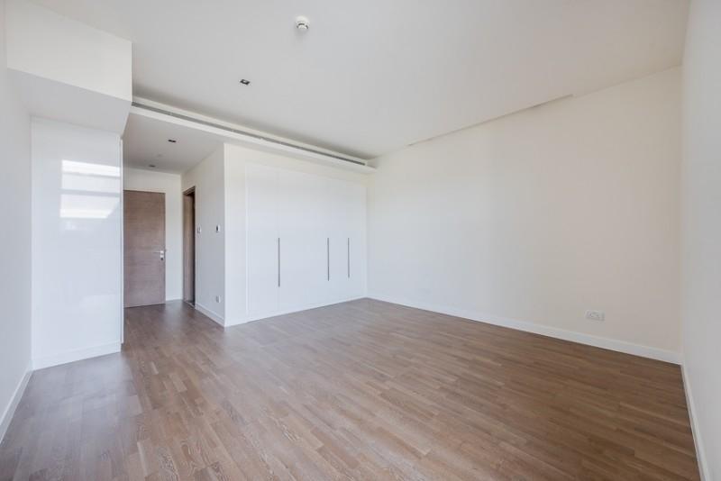2 Bedroom Apartment For Rent in  Building 23B,  City Walk | 4