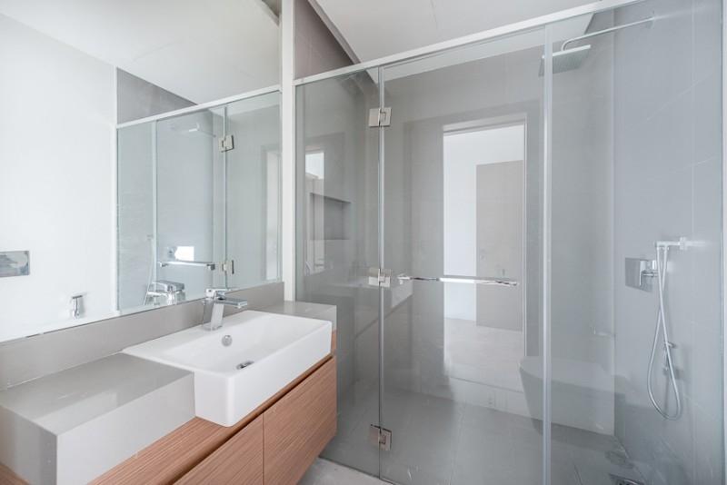 2 Bedroom Apartment For Rent in  Building 23B,  City Walk | 5