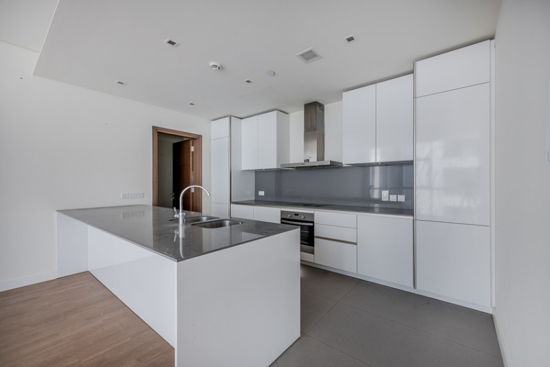 2 Bedroom Apartment For Rent in  Building 23B,  City Walk | 3