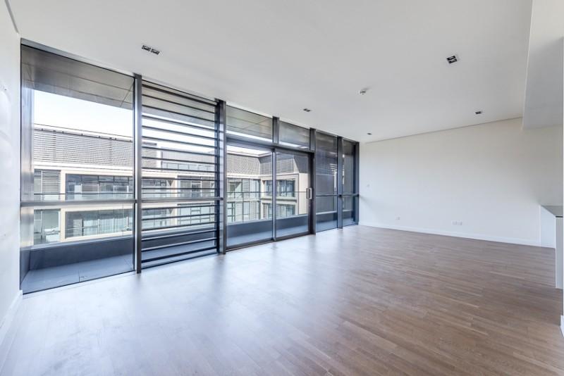 2 Bedroom Apartment For Rent in  Building 23B,  City Walk | 2