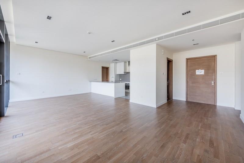 2 Bedroom Apartment For Rent in  Building 23B,  City Walk | 0