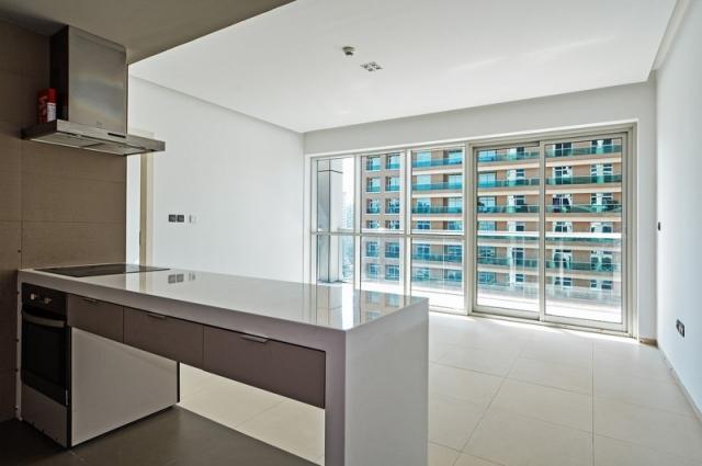West Avenue Tower, Dubai Marina