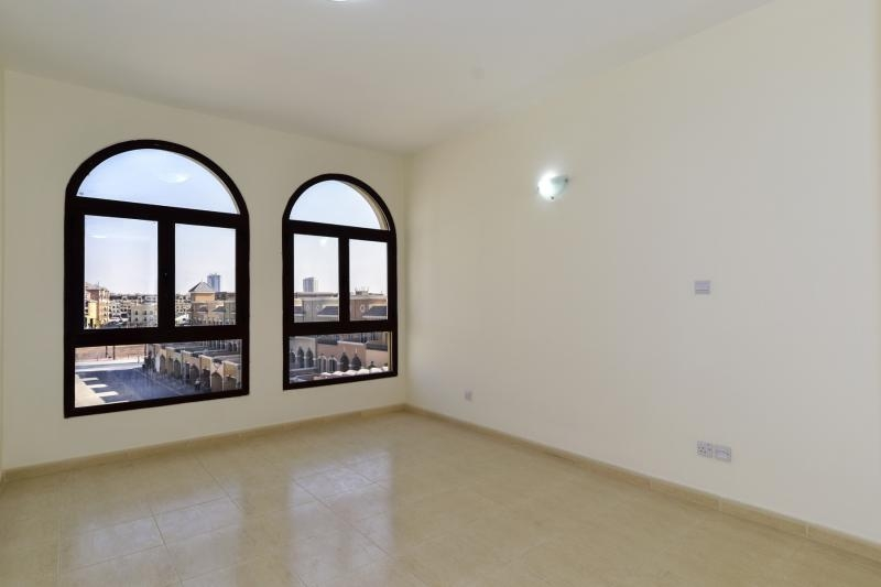 2 Bedroom Apartment For Sale in  Fortunato,  Jumeirah Village Circle | 2
