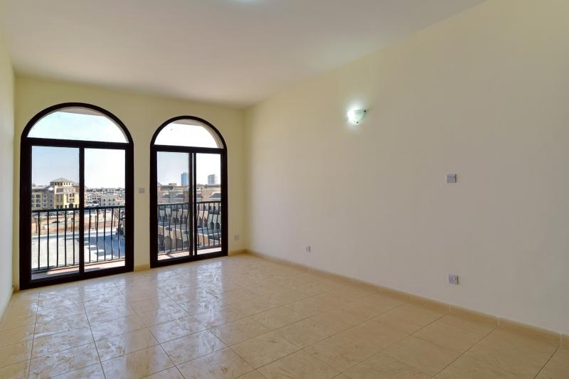 2 Bedroom Apartment For Sale in  Fortunato,  Jumeirah Village Circle | 3