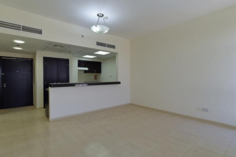 2 Bedroom Apartment For Sale in  Fortunato,  Jumeirah Village Circle | 9