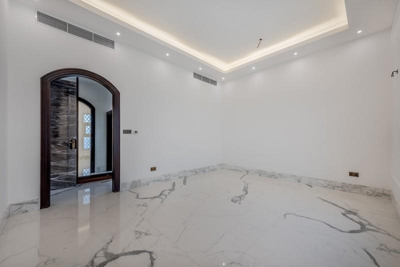 5 Bedroom Villa For Sale in  Nadd Al Hammar Villas,  Nadd Al Hamar   7