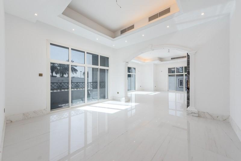5 Bedroom Villa For Sale in  Nadd Al Hammar Villas,  Nadd Al Hamar   4